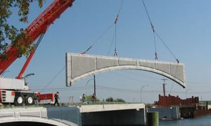 warren-bridge-replacement-3_850x400