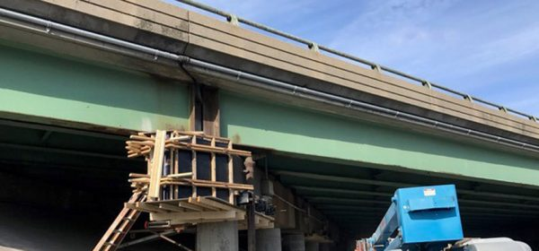ridot-2015-cb-044-rte.-24-and-rte.-295-bridge-preservation